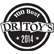 partner-drtoy-2014-products-100best