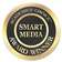 Academics' Choice Smart Media Award