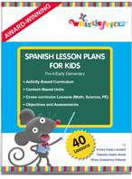 spanish-lessonplan-book1c